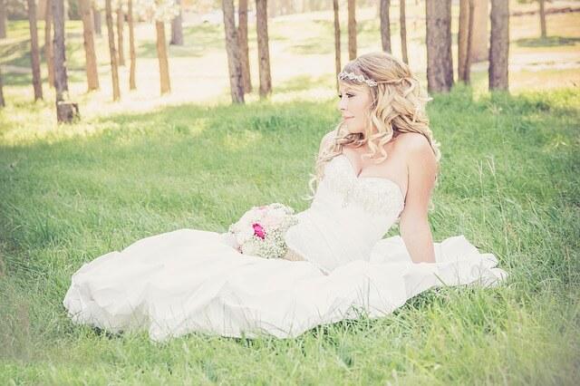 e035b80a2df71c3e81584d04ee44408be273e4dd19b1194691f7_640_wedding-dress