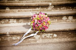 5 Last-Minute To-Dos for Your Upcoming Nuptials