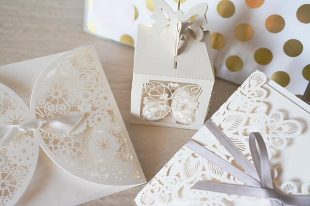 paper products you need for the big day nanina s in the park